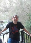 Gustavo, 43  , Valencia