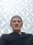 Sanzhar, 44  , Tashkent