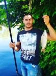 ShURIK, 25  , Bilgorod-Dnistrovskiy