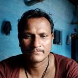 Amarnath parajap, 28  , Ranchi
