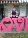 Nikita, 20  , Pokrovskoye (Rostov)