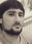 Amir, 38  , Kizlyar