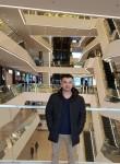 Атаджан, 24 года, Горад Мінск