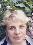 Klaudia, 55, Saint Petersburg