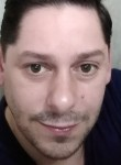 Juan Jose, 41  , Pontevedra
