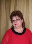 Tatyana , 50  , Tarko-Sale