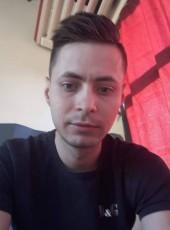 Ștefan , 18, Romania, Straja