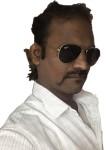 Venu, 36  , Bangalore