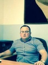 Kamil, 36, Russia, Yalta