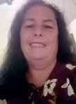 Maria de Lourdes, 60  , Itaguai