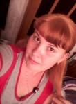 Valentina, 26, Ikryanoye