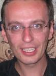 andrey, 40  , Baranovichi
