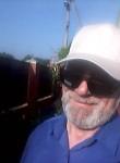 Михаил, 63 года, Абинск