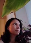 Nataliya, 43  , Zaporizhzhya