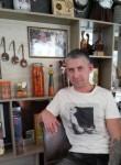 Oleg, 37  , Lesnoj Gorodok