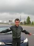Dmitrii, 32, Rostov-na-Donu