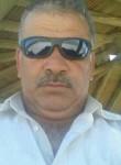 Gungor, 53  , Ankara