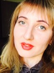 Valensiya, 26  , Kunashak