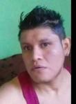 Alejandro, 33, Puebla (Puebla)