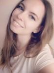 Nataliya, 23, Arkhangelsk