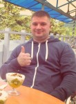 Serega, 32  , Zheleznogorsk (Krasnoyarskiy)