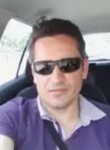 Еркан, 41, Bishkek