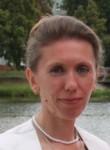 Tatyana, 43  , Slavsk