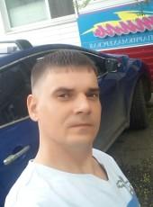 Dimass, 36, Russia, Nebug
