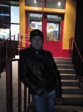Aleksey, 27, Ukraine, Dokuchavsk