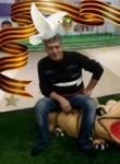 GRIGOR, 68  , Yerevan