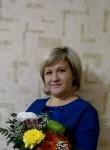Svetlana , 39  , Dudinka
