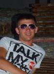 Igor, 28  , Rylsk