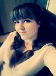 Tatyana, 31, Likino-Dulevo