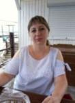 Veronika, 36  , Kurchatov
