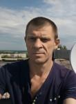 Aleksandr, 50  , Antratsyt