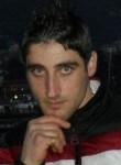 Armando, 29  , San Donato Milanese
