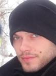 Aleksandr , 28  , Nikolsk (Penzenskaya obl.)