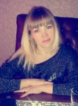 Lyudmila, 37  , Dzjubga
