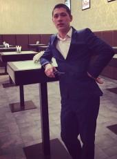 viktor, 20, Россия, Казань