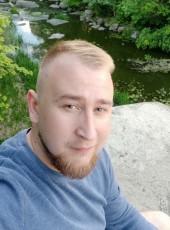 Vitaliy , 26, Ukraine, Kiev