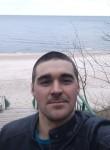 Aleksandr, 27  , Kamien Pomorski