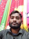 Govind, 28  , Allahabad