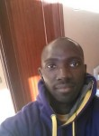 moussa, 24 года, Cairo Montenotte