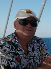 sergei alexsandrovih, 49, Россия, Санкт-Петербург