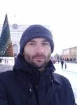 Sergey, 36, Kemerovo