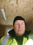 Michael dga, 59  , Alapayevsk