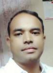 RameshBhujel, 40  , Kathmandu