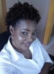 Shaneka, 33  , Kingston