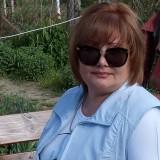 Elena, 52  , Ivanivka