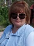 Elena, 50  , Ivanivka